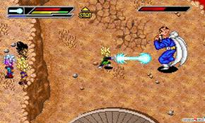 download dragon ball buu u0027s fury android games apk 3935965