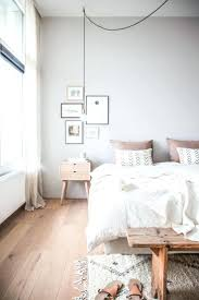 white painted rooms u2013 alternatux com