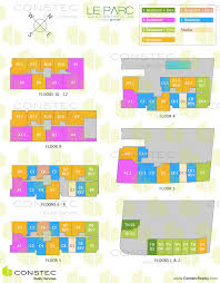 Site Floor Plan by One Tequesta Point Site Plan Brickell Key Building Floor Plans