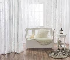 Elephant Curtains For Nursery Drapery Panels U0026 Curtains U0026 Rod Kits Home U0026 Decor Jysk Canada