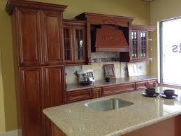 tops kitchen cabinets pompano tops kitchen cabinets pompano free online home decor