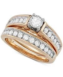 wedding ring trio sets trio wedding ring sets shop for and buy trio wedding ring sets