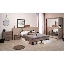 Schlafzimmer Einrichten In Weiss Schlafzimmer Weiss Silber Ziakia U2013 Ragopige Info