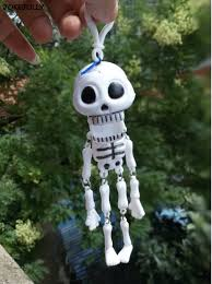 halloween skeleton jokes skeleton prank promotion shop for promotional skeleton prank on
