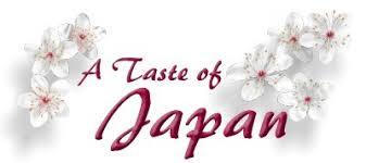 Japanese Language Of Flowers - japanese language of flowers hanakotoba