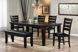 dining room wingback chair dining room skirted wingback chair