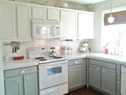 Best Backsplash Ideas Images On Pinterest Tags Small Kitchens - No backsplash