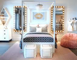 pouf pour chambre ado pouf pour chambre d ado 1001 idaces comment amacnager la chambre