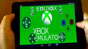xbox emulator apk xbox emulator for android to play xbox 360