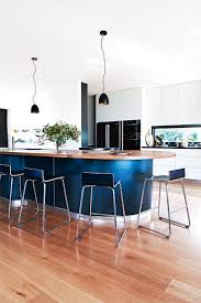 22 best icm kitchen of the week images on pinterest kitchen