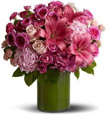 flowers miami grand impressions in miami fl abbott florist