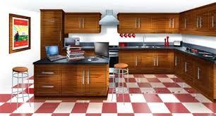 home 3d cuisine home 3d cuisine newsindo co placecalledgrace com