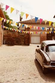 guirlande fanion mariage les 25 meilleures idées de la catégorie fanion mariage sur