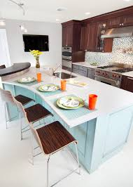 unusual kitchen islands inspirations including unique design ideas