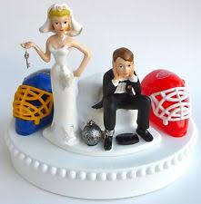 hockey cake toppers hockey cake topper ebay