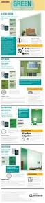 4 incredible green paint color combinations for homes landlord
