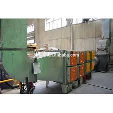 welding ventilation system buy welding fume from trusted welding fume manufacturers