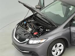 grey honda civic in chicago il for sale used cars on buysellsearch
