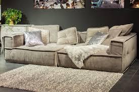 sofa kaufen die wäscherei sofas kaufen
