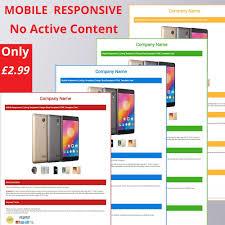 ebay template design software 28 images ebay auction listin g