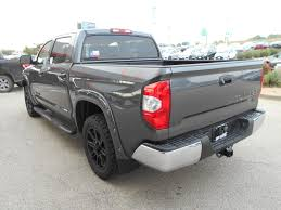 autonation toyota grey toyota tundra in texas for sale used cars on buysellsearch
