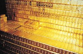 gold facts properties uses britannica