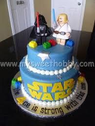 lego wars cake ideas recipes wars lego cake wars lego birthday party