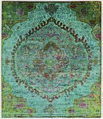 Mint Rug 166 Best Carpets Images On Pinterest Home Kilims And Oriental Rugs