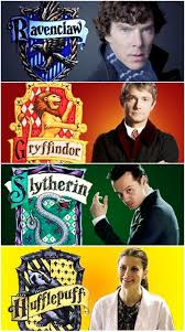 Funny Sherlock Memes - sherlock holmes