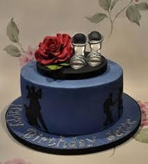 prosecco cascade cake fondant creativity pinterest prosecco
