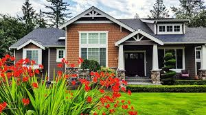 Home Appraisal Value Estimate by Estimated Home Values On Zillow