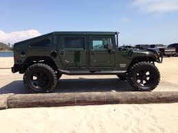 future rapper cars 180 best hummer cars images on pinterest hummer cars hummer