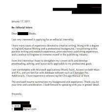 best cover letter books librarian cover letter example of cover