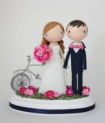wedding toppers pretty cakes arches and custom wedding cake toppers
