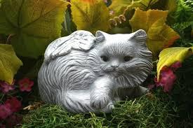 cat memorial cat memorials for the garden zoom cat memorial garden stones