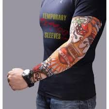 autoplus sun protection arm sleeves quality 1 pair