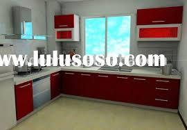 european style kitchen cabinet doors european style modern high gloss kitchen cabinets home design