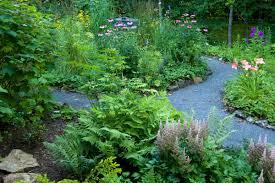 native plants ontario reader photos belinda u0027s garden in ontario fine gardening