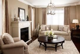 suburban home interior design by rodney deeprose inc