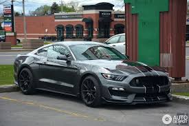 ford mustang 2015 black 2015 ford mustang gt black car autos gallery