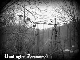 spirit halloween parkersburg wv huntington paranormal investigations u0026 research 2012