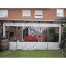 windschutz balkon plexiglas suchergebnis auf de für terrassen windschutz transparent