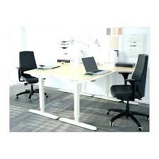bureau d angle blanc ikaca bureau d angle bureau d angle ikea fly bureau d angle bureau d