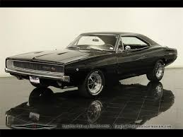 67 dodge charger rt the crew car wish list forums page 34