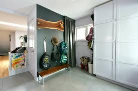 a modern family home moneca kaiser design build