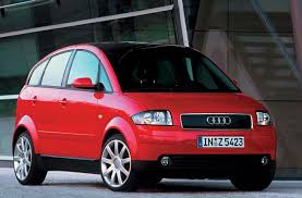 small cars impressive audi small cars to images x7ai with audi small cars on
