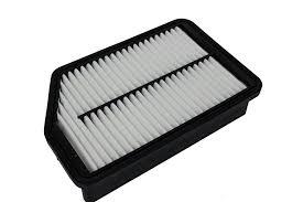 hyundai elantra air filter amazon com genuine hyundai 28113 2s000 air filter automotive