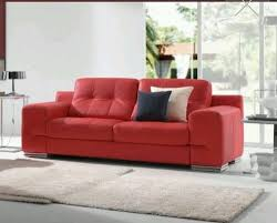 Home Sofa Set Price Modern Sofa Set 7 Seater Designer Sofa The Wood Home