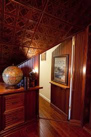 Floor Plans Secret Rooms by 289 Best Secret Rooms And Passages Images On Pinterest Secret