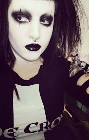Gothic Bride Makeup Halloween 15 Best Youtube Images On Pinterest Goth Makeup Gothic Beauty